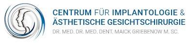 Bild zu Centrum für Implantologie & Ästhetische Gesichtschirurgie in Dortmund