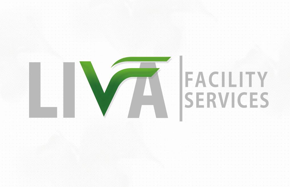 Bild zu Liva Facility Services in Wuppertal