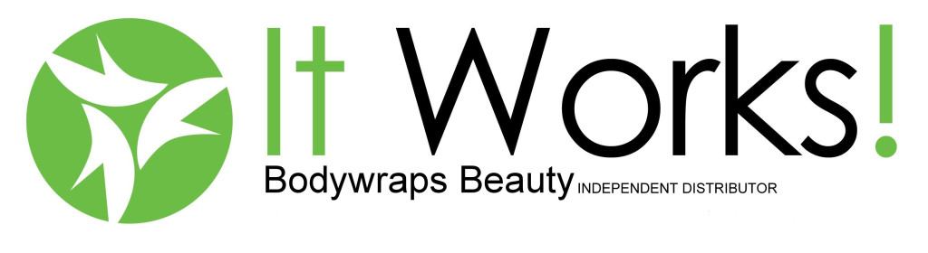 Bild zu It Works Deutschland Bodywraps Beauty in Bocholt