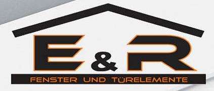 Bild zu E & R Fenster & Türelemente in Hungen