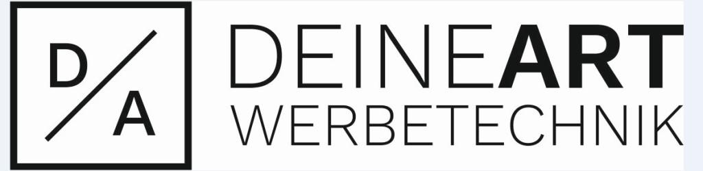 Bild zu DEINEART WERBETECHNIK in Mühlheim am Main