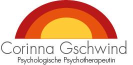 Bild zu Diplom- Psychologin Corinna Gschwind Psychotherapeutische Praxis Gschwind in Köln