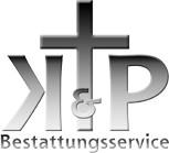 Bild zu K&P Bestattungsservice e.K. in Triberg im Schwarzwald