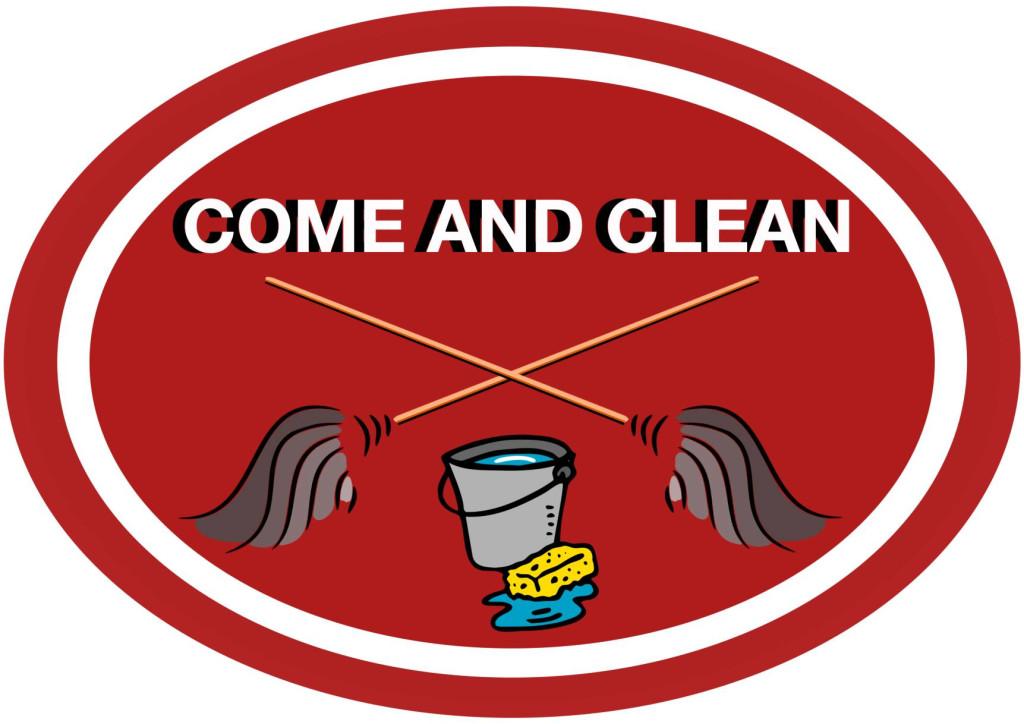 Bild zu Come and Clean Gebäudereinigung in Bottrop