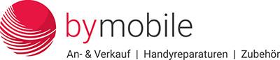 Bild zu bymobile in Wuppertal