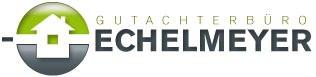 Bild zu Gutachterbüro Echelmeyer Dortmund - Immobiliensachverständiger in Dortmund