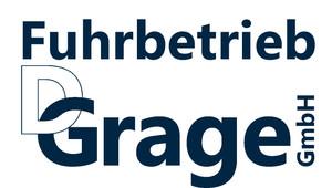Bild zu Fuhrbetrieb Grage GmbH in Luhnstedt