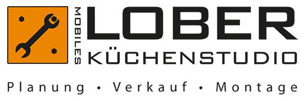 Bild zu mobiles Küchenstudio Lober in Karlsruhe