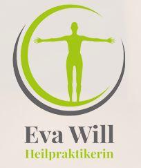 Bild zu Heilpraktikerin Eva Will in Bremen