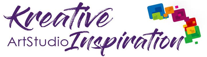 Bild zu ArtStudio Kreative Inspiration in Boppard
