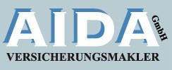 Bild zu AIDA Versicherungsmakler GmbH in Unterschleißheim
