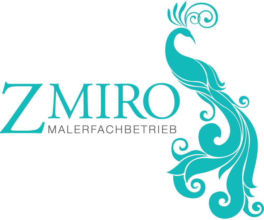 Bild zu Z.MIRO Malerfachbetrieb in Delmenhorst