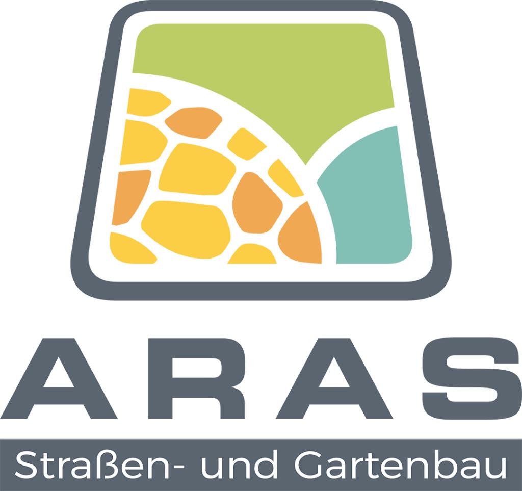 Bild zu Aras Garten und Strassenbau in Wuppertal