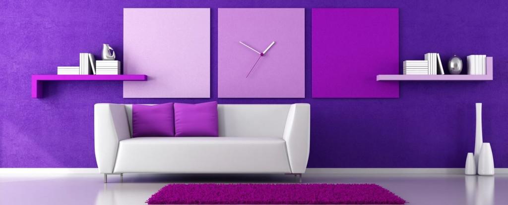 Bild zu Markus Papst Raum + Design in Düren