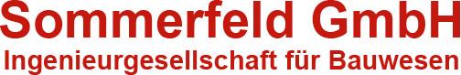 Bild zu Sommerfeld GmbH in Haste bei Wunstorf