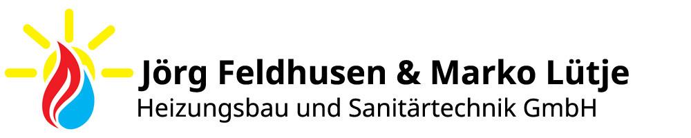 Bild zu Jörg Feldhusen u. Marko Lütje Heizungsbau und Sanitärtechnik GmbH in Schenefeld Bezirk Hamburg