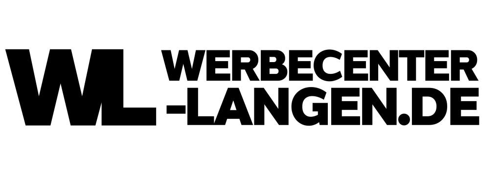 Bild zu Werbecenter-Langen.de in Langen in Hessen