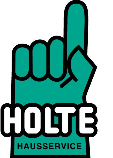 """Bild zu """"Holte"""" Hausservice GmbH in Frankfurt am Main"""