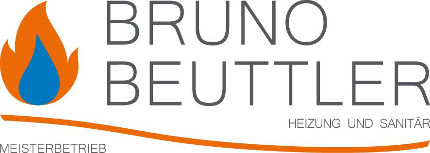 Bild zu Bruno Beuttler Heizung & Sanitär in Sindelfingen