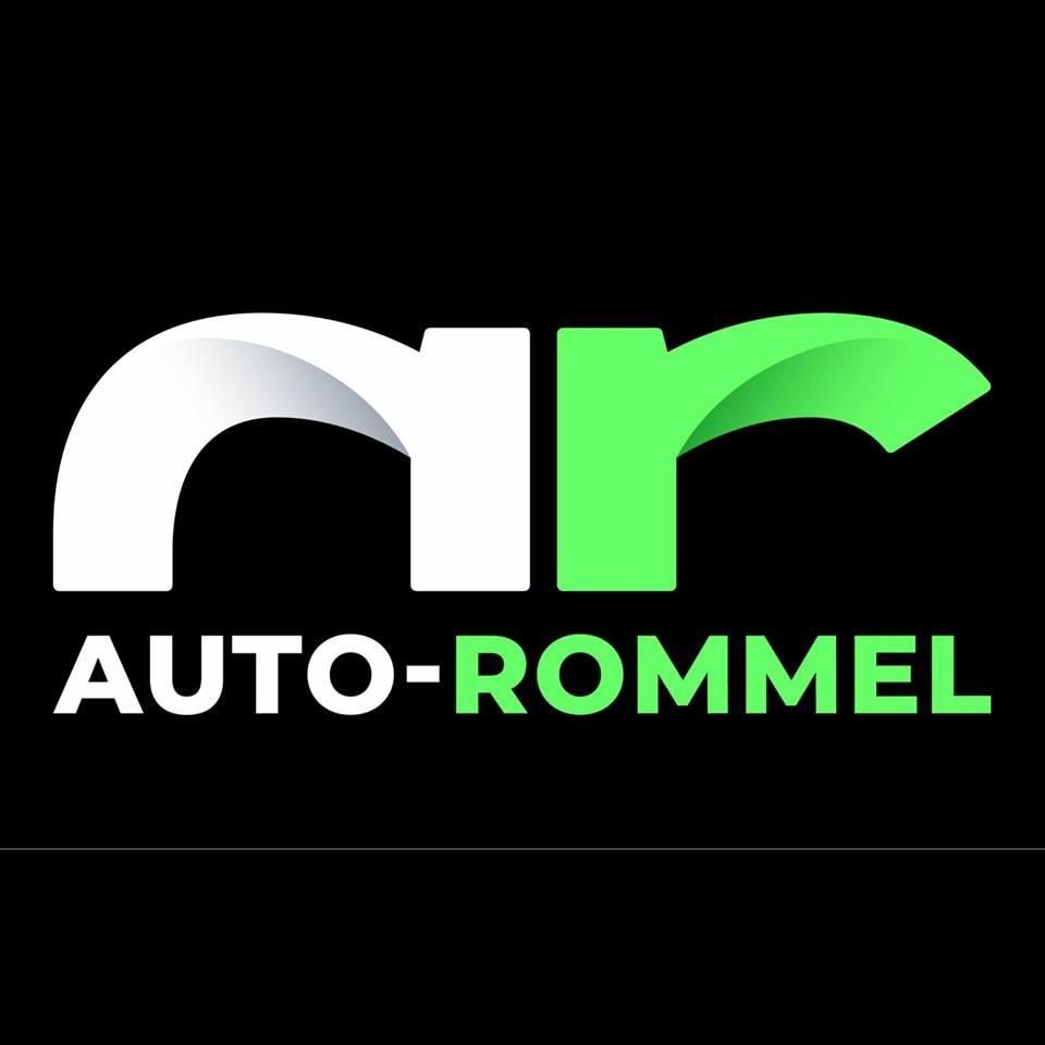 Logo von Auto Rommel