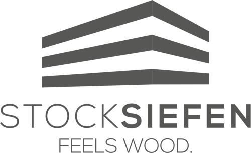 Bild zu Holzbau Stocksiefen GmbH in Niederkassel