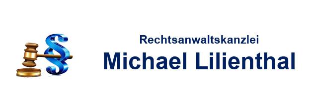 Bild zu Rechtsanwalt Michael Lilienthal in Ottobrunn