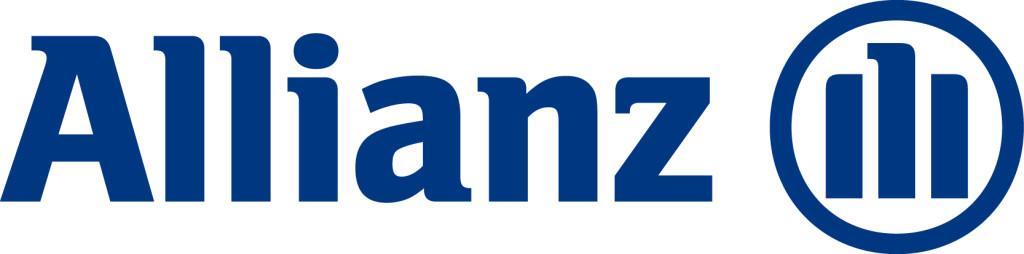 Bild zu Allianz Generalvertretung Patrick Davidovic in Haan im Rheinland