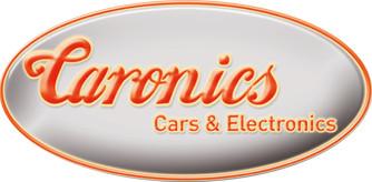 Bild zu Caronics Cars & Electronics KFZ-Betrieb in Hockenheim