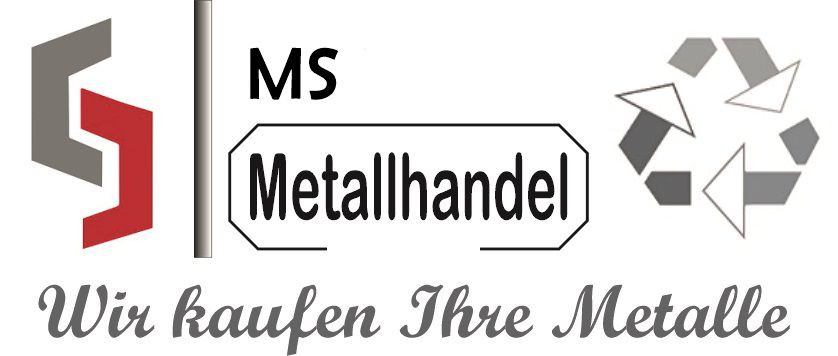 Bild zu MS Metallhandel e.K. in Hagen in Westfalen
