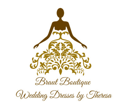 Bild zu Braut Boutique- Wedding Dresses by Theresa in Gärtringen