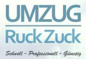 Bild zu Umzug Ruck-Zuck Alexander Berent in München
