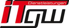 Bild zu IT Dienstleistungen Weiß GmbH in Kirchzarten