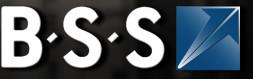 Bild zu B.S.S. GmbH Steuerberatungsgesellschaft in Köln