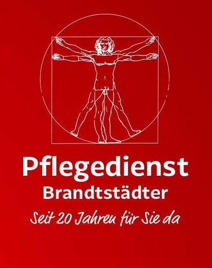 Bild zu Pflegedienst Brandtstädter in Burgwedel