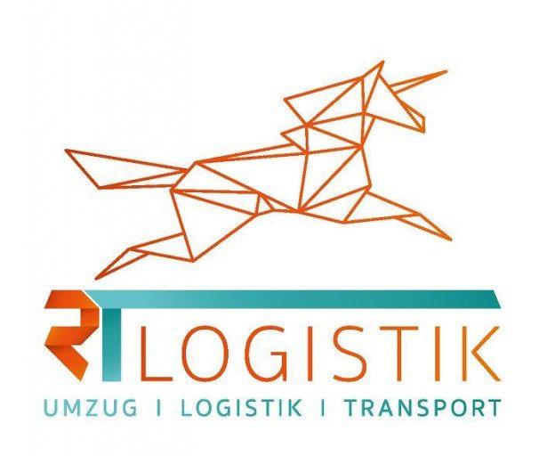 Bild zu RT-Logistik in Coswig bei Dresden