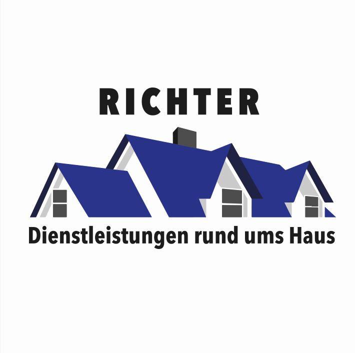 Bild zu Richter Hausmeisterservice & Dienstleistungen in Mannheim
