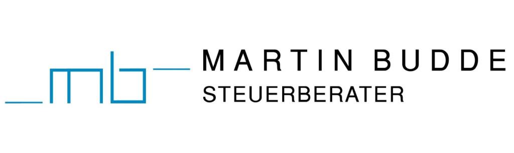 Bild zu Martin Budde Steuerberater in Lüdinghausen