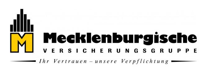 Bild zu Mecklenburgische Versicherungsgruppe Generalagentur Thorsten A. Feierabend in Dreieich