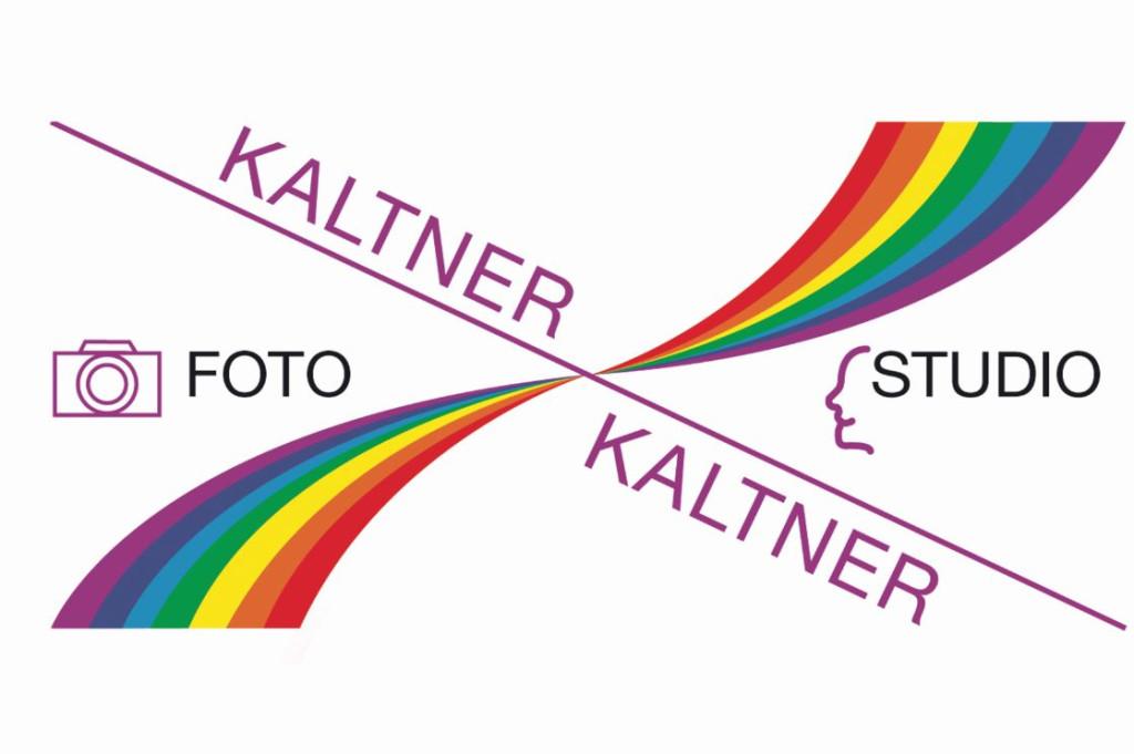 Logo von Fotostudio Kaltner