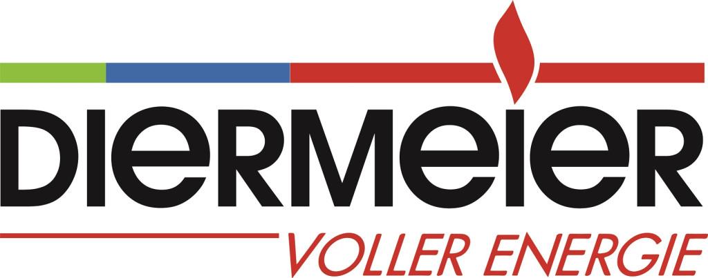 Bild zu Diermeier Energie GmbH in Straubing