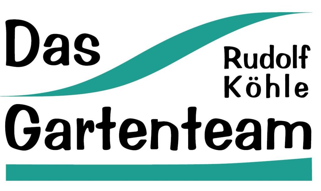 Bild zu Das Gartenteam Rudolf Köhle in Nürtingen