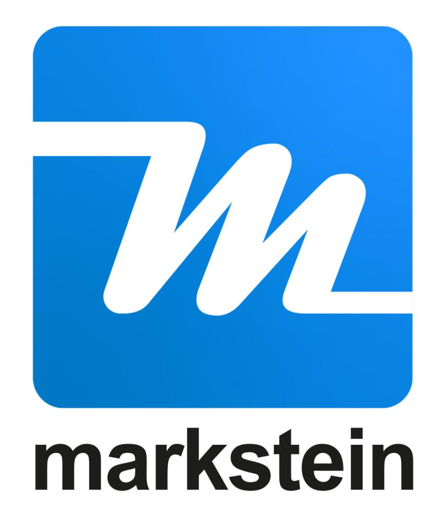 Bild zu markstein - versicherungsmakler für den mittelstand e.Kfm. in Chemnitz