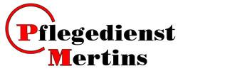Bild zu Pflegedienst T. Mertins GmbH in Buchholz in der Nordheide