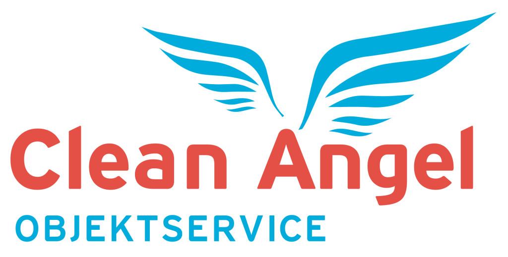 Bild zu Clean-Angel Objektservice in Wülfrath