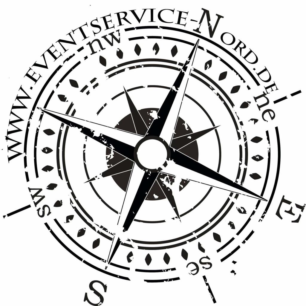 Logo von EventService-Nord