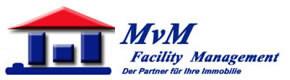 Bild zu MvM Facility Management in Berlin