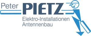 Bild zu Peter Pietz Elektroinstallation und Antennenbau in Hainburg in Hessen