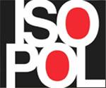Bild zu ISOPOL international GmbH in Erwitte