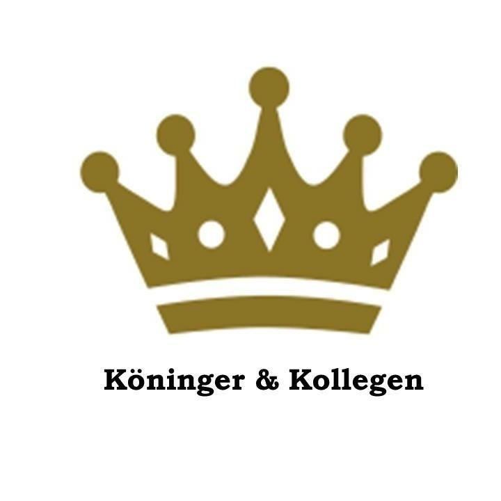 Bild zu Köninger & Kollegen in Stuttgart