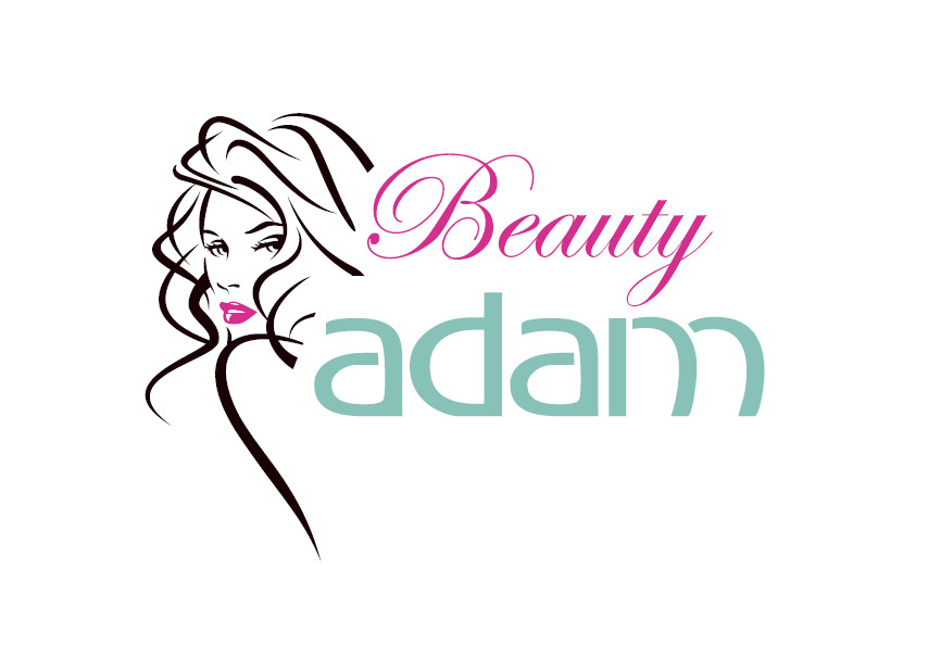 Logo von Beauty Adam